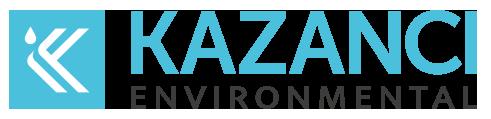 Kazancı Online   Environmental